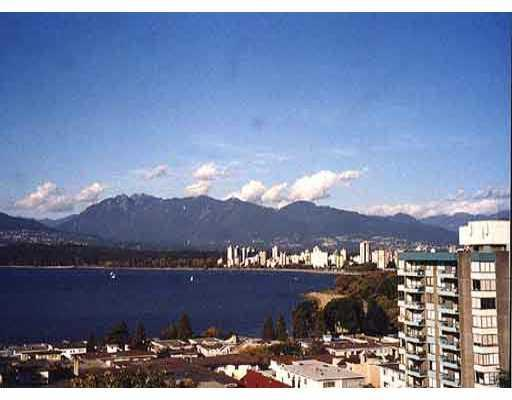 "Photo 6: Photos: 807 2370 W 2ND Avenue in Vancouver: Kitsilano Condo for sale in ""CENTURY  HOUSE"" (Vancouver West)  : MLS® # V796883"