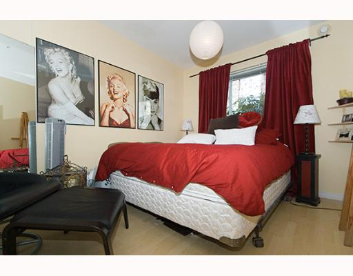 "Photo 7: 1009 HOWAY Street in New Westminster: Uptown NW Condo for sale in ""HUNTINGTON WEST"" : MLS(r) # V637575"