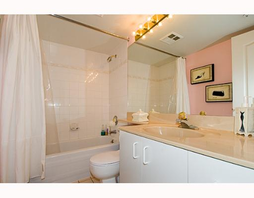 "Photo 9: 1009 HOWAY Street in New Westminster: Uptown NW Condo for sale in ""HUNTINGTON WEST"" : MLS(r) # V637575"