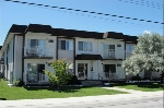 Main Photo: 198 Roy Ave in Penticton: South Residential Attached for sale : MLS® # 134427