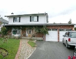 "Main Photo: 27087 26A Avenue in Langley: Aldergrove Langley House for sale in ""Aldergrove"" : MLS®# F2810850"