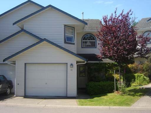 Main Photo: 2355 VALLEY VIEW DRIVE in COURTENAY: Residential Detached for sale (#11)  : MLS®# 259413