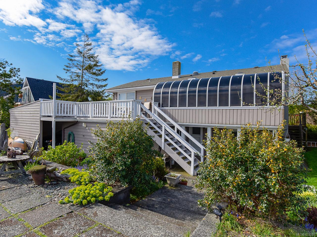 FEATURED LISTING: 2445 Island Hwy South CAMPBELL RIVER