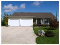 Main Photo: 26 Valcourt Bay in St. Jean de Baptiste: Single Family Detached for sale : MLS®# 2818336