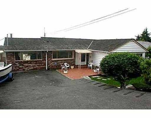Main Photo: 553 GRANADA CR in North Vancouver: House for sale : MLS(r) # V797963