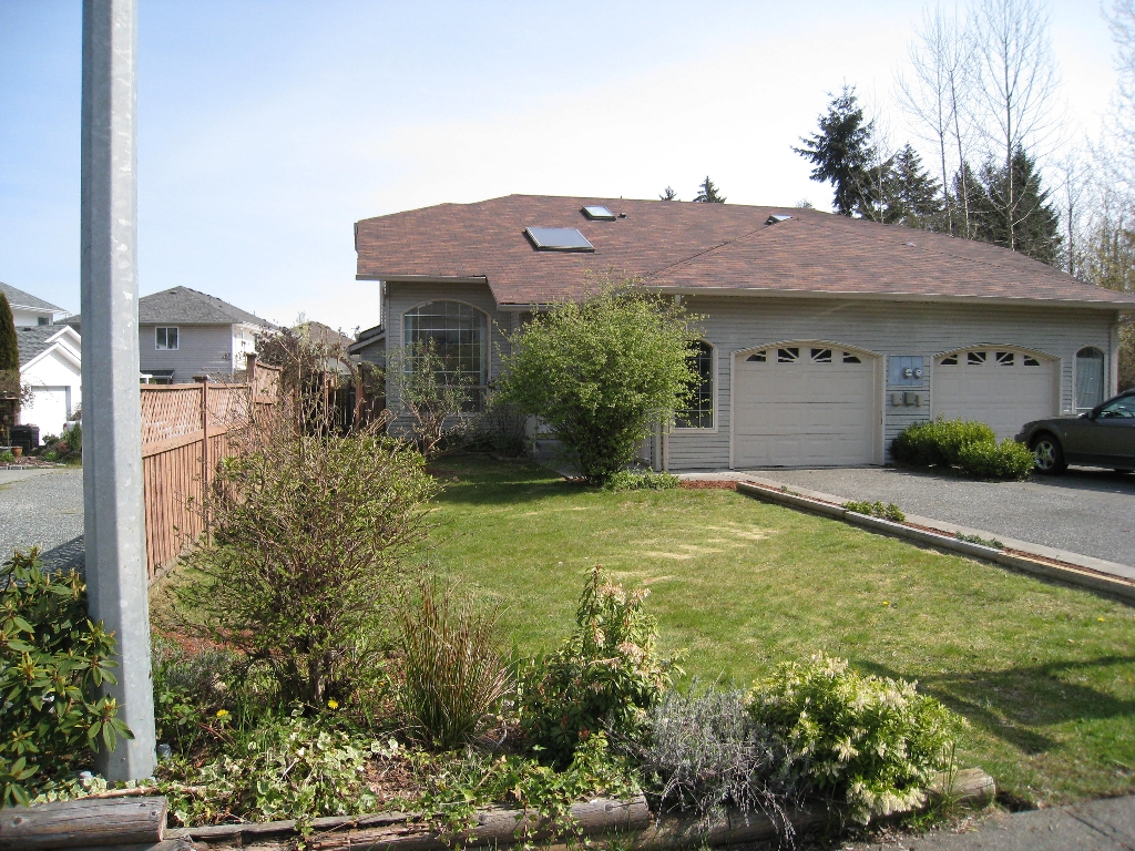 FEATURED LISTING: 118A Timberlane COURTENAY