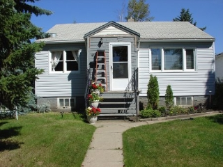 Main Photo: 10720 - 69 Avenue: RED for sale (Allendale)