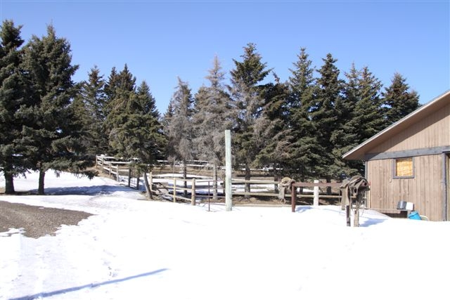 Main Photo: : Country Recreational for sale : MLS®# C3465944