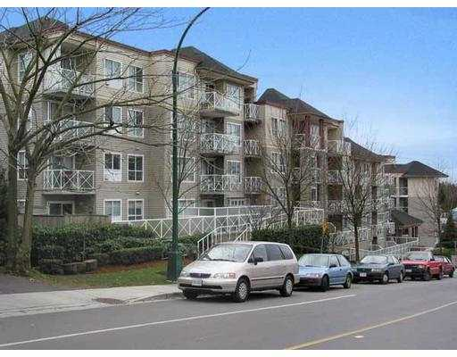 "Main Photo: 102 528 ROCHESTER AV in Coquitlam: Coquitlam West Condo for sale in ""THE AVE"" : MLS(r) # V594166"