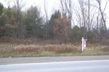 Main Photo: L40&41 Portage Rd in KIRKFIELD: Freehold for sale (X22: ARGYLE)  : MLS(r) # X1019693