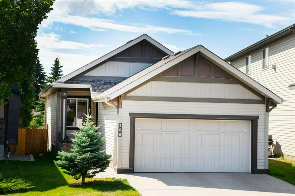 FEATURED LISTING: 166 VALLEYVIEW Court Southeast Calgary