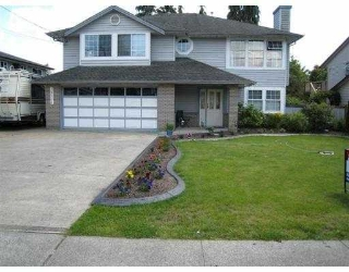 Main Photo: 19514 116B Avenue in Pitt_Meadows: South Meadows House for sale (Pitt Meadows)  : MLS(r) # V676633