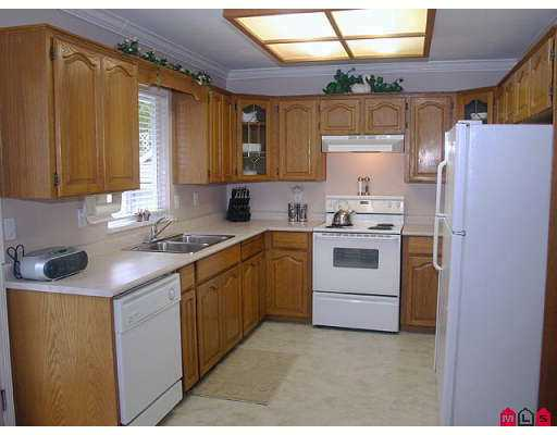 "Photo 4: 35343 SANDY HILL Road in Abbotsford: Abbotsford East House for sale in ""SANDYHILL"" : MLS® # F2705793"