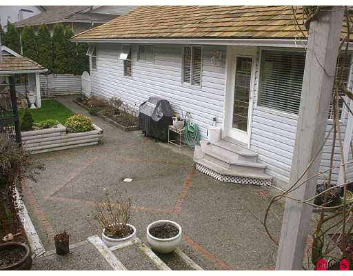 "Photo 10: 35343 SANDY HILL Road in Abbotsford: Abbotsford East House for sale in ""SANDYHILL"" : MLS® # F2705793"