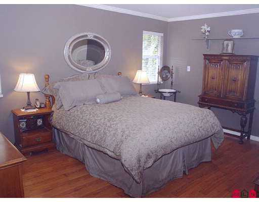 "Photo 6: 35343 SANDY HILL Road in Abbotsford: Abbotsford East House for sale in ""SANDYHILL"" : MLS® # F2705793"