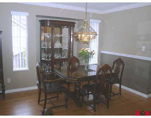 "Photo 3: 35343 SANDY HILL Road in Abbotsford: Abbotsford East House for sale in ""SANDYHILL"" : MLS® # F2705793"