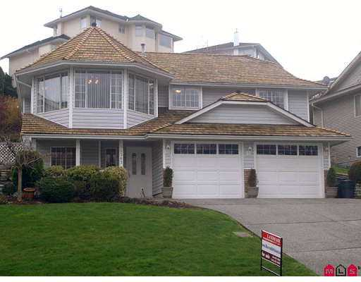 "Main Photo: 35343 SANDY HILL Road in Abbotsford: Abbotsford East House for sale in ""SANDYHILL"" : MLS® # F2705793"