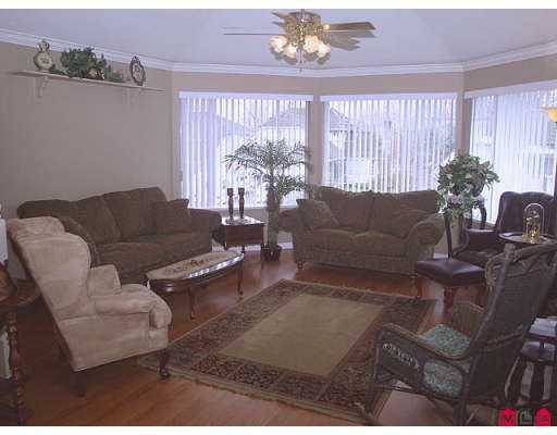 "Photo 2: 35343 SANDY HILL Road in Abbotsford: Abbotsford East House for sale in ""SANDYHILL"" : MLS® # F2705793"