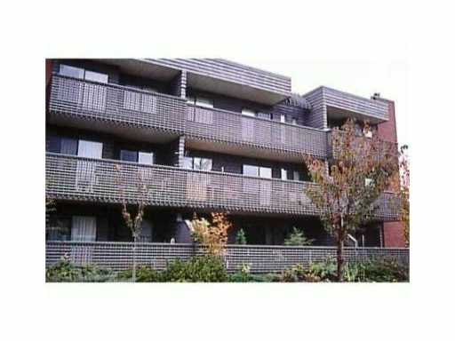 Main Photo: # 206 1365 E 7TH AV in Vancouver: Grandview VE Condo for sale (Vancouver East)  : MLS® # V898613