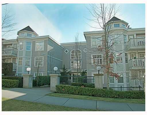 "Main Photo: 301 7038 21ST Avenue in Burnaby: Middlegate BS Condo for sale in ""ASHBURY"" (Burnaby South)  : MLS®# V690760"