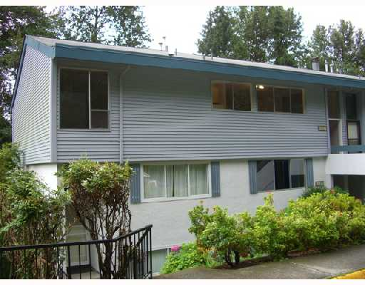 FEATURED LISTING: 2010 HIGHVIEW Place Port_Moody