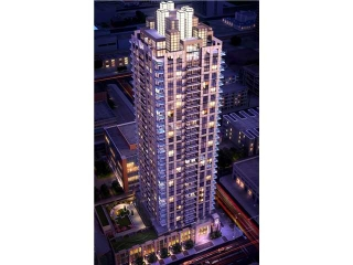 Main Photo:  in CALGARY: Connaught Condo for sale (Calgary)  : MLS®# C3497987