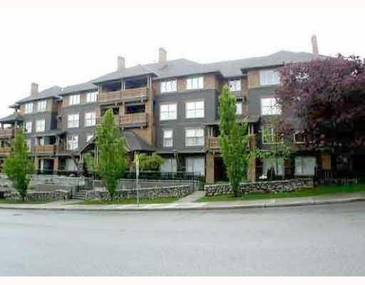 "Main Photo: 107 38 7TH Avenue in New_Westminster: GlenBrooke North Condo for sale in ""ROYCROFT"" (New Westminster)  : MLS® # V675162"