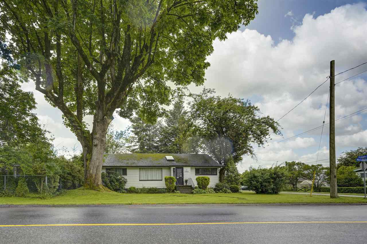 FEATURED LISTING: 2793 MCCALLUM Road Abbotsford