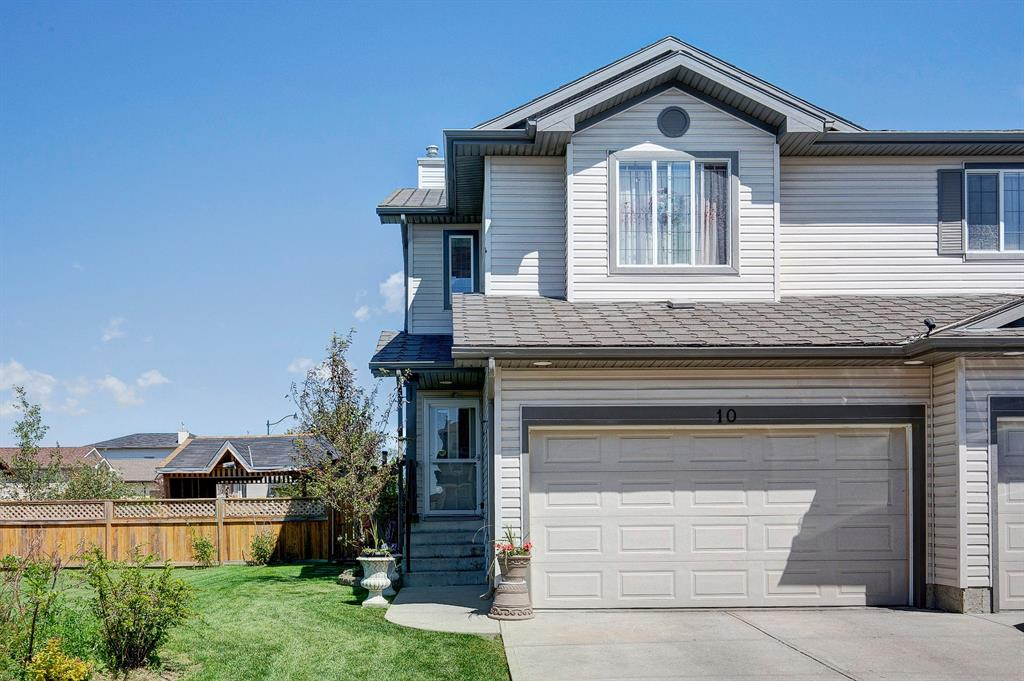 FEATURED LISTING: 10 TARALEA Bay Northeast Calgary