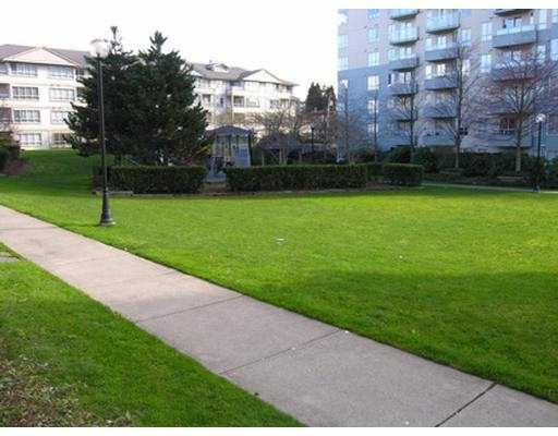 "Photo 7: 4990 MCGEER Street in Vancouver: Collingwood VE Condo for sale in ""THE CONNAUGHT"" (Vancouver East)  : MLS® # V634908"