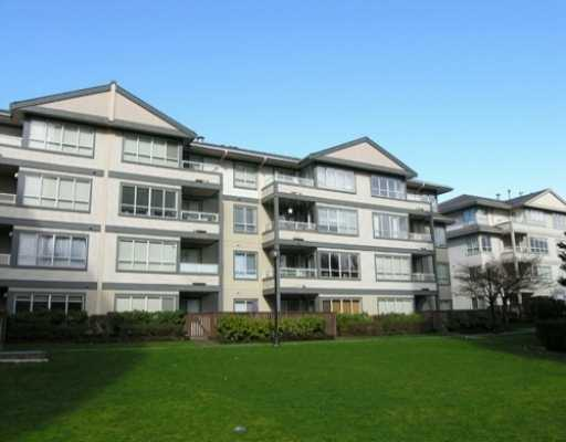"Main Photo: 4990 MCGEER Street in Vancouver: Collingwood VE Condo for sale in ""THE CONNAUGHT"" (Vancouver East)  : MLS® # V634908"