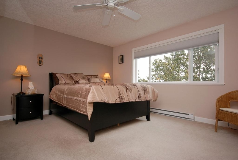 Photo 16: 1282 Geric Pl in Victoria: Residential for sale : MLS® # 269222