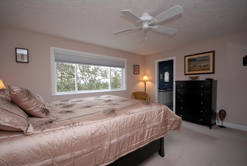 Photo 19: 1282 Geric Pl in Victoria: Residential for sale : MLS® # 269222