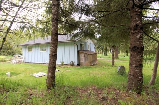 Photo 30: Photos: 6119 PAYNE ROAD in DUNCAN: House for sale : MLS® # 316511