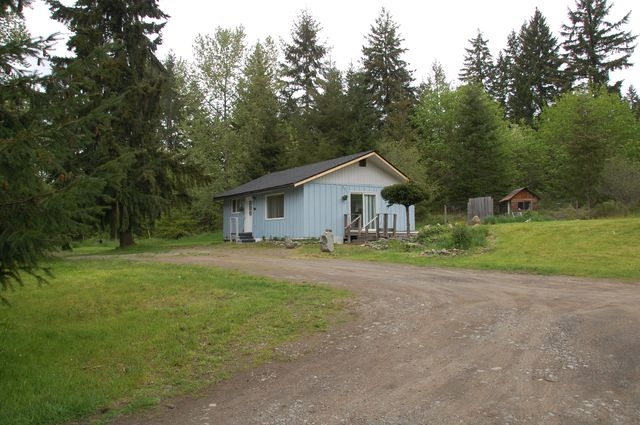 Photo 37: Photos: 6119 PAYNE ROAD in DUNCAN: House for sale : MLS® # 316511