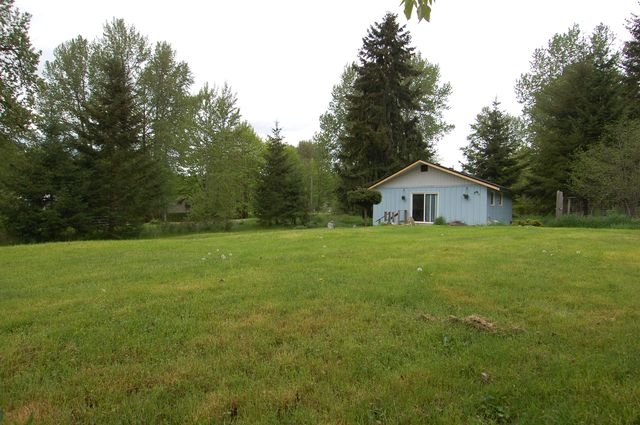 Photo 29: Photos: 6119 PAYNE ROAD in DUNCAN: House for sale : MLS® # 316511