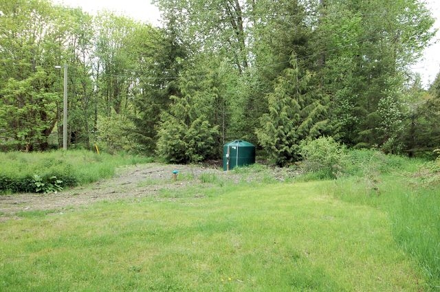 Photo 31: Photos: 6119 PAYNE ROAD in DUNCAN: House for sale : MLS® # 316511