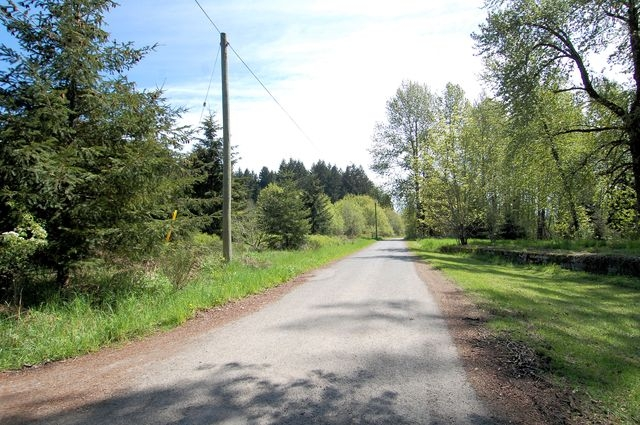 Photo 35: Photos: 6119 PAYNE ROAD in DUNCAN: House for sale : MLS® # 316511