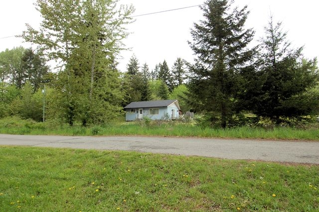 Photo 33: Photos: 6119 PAYNE ROAD in DUNCAN: House for sale : MLS® # 316511