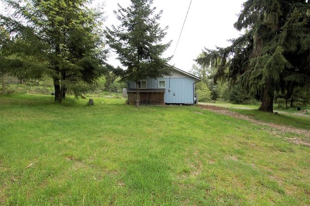 Photo 32: Photos: 6119 PAYNE ROAD in DUNCAN: House for sale : MLS® # 316511