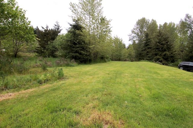 Photo 27: Photos: 6119 PAYNE ROAD in DUNCAN: House for sale : MLS® # 316511
