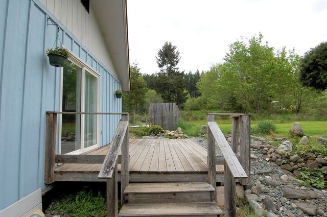 Photo 20: Photos: 6119 PAYNE ROAD in DUNCAN: House for sale : MLS® # 316511
