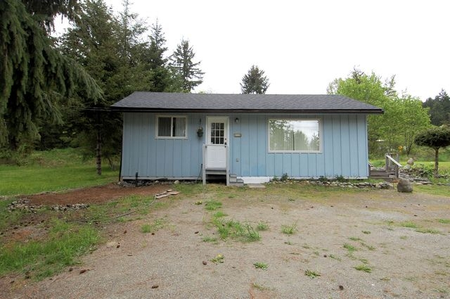 Photo 23: Photos: 6119 PAYNE ROAD in DUNCAN: House for sale : MLS® # 316511