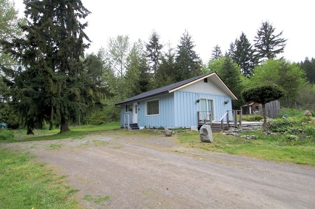 Photo 24: Photos: 6119 PAYNE ROAD in DUNCAN: House for sale : MLS® # 316511