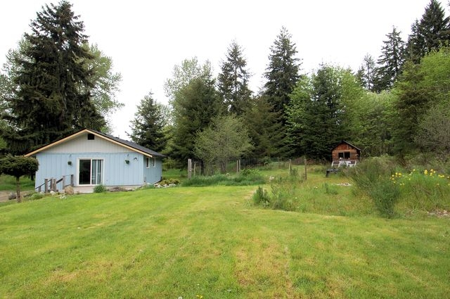 Photo 28: Photos: 6119 PAYNE ROAD in DUNCAN: House for sale : MLS® # 316511
