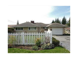 Main Photo: 765 CRYSTAL CT in North Vancouver: Canyon Heights NV House for sale : MLS® # V830537
