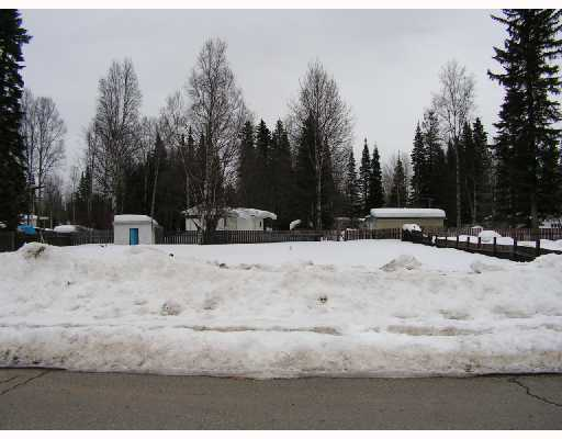 "Main Photo: 7088 TAFT Drive in Prince_George: Emerald Home for sale in ""EMERALD"" (PG City North (Zone 73))  : MLS® # N179801"