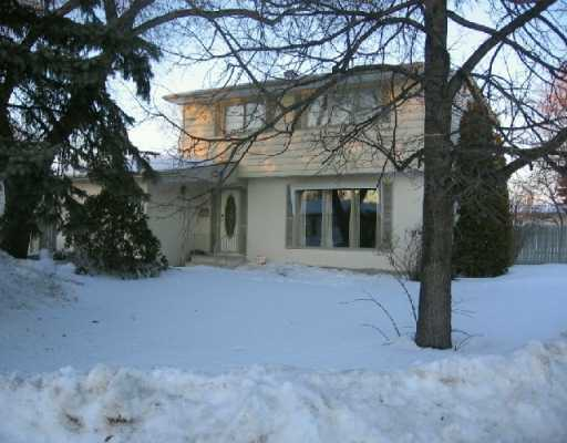 Main Photo: 24 PENTICTON Bay in Winnipeg: Windsor Park / Southdale / Island Lakes Single Family Detached for sale (South East Winnipeg)  : MLS® # 2703135