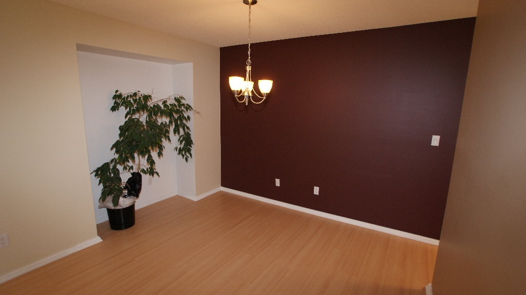 Photo 9: 365 Jacques Avenue in Winnipeg: North Kildonan Residential for sale (North East Winnipeg)