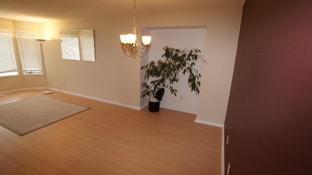 Photo 8: 365 Jacques Avenue in Winnipeg: North Kildonan Residential for sale (North East Winnipeg)